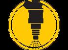 31. Injeção de combustível (Foto: Autoesporte)