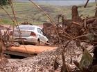 Moradores de Mariana esperam respostas sobre reconstrução