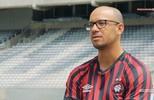 Rogério Corrêa fala da carreira no Atlético e do Campeonato Brasileiro de 2001