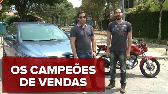Chevrolet Onix reestilizado é flagrado  em Porto Alegre com 'disfarce'