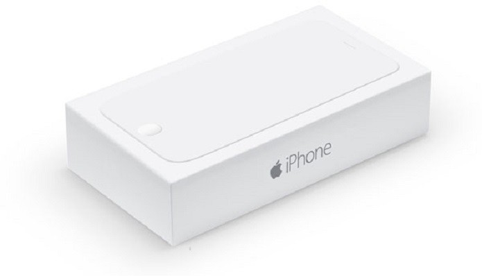 caixa-iphone-6