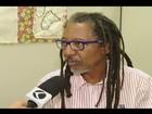 Núcleo de Estudos Afro-Brasileiros da UFU seleciona alunos pra intercâmbio