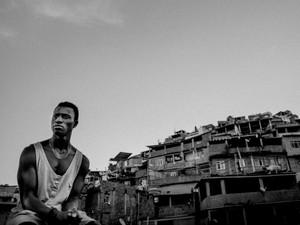 Curta 'Tejo, Mar', de Bernard Lessa (Foto: FestFilmes/Divulgação)