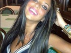 Suicídio de mulher que teve vídeo sexual exposto na web choca a Itália