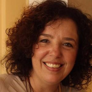 Paula Perim (Foto: Arquivo pessoal/ Paula Perim)
