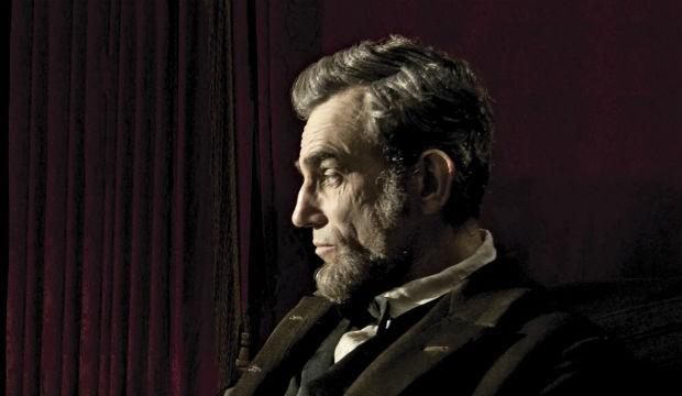 Lincoln (Foto: Divulgação)