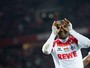 Hoffenheim vence 5ª seguida; Colônia bate Hamburgo com três de Modeste