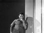 Relembre alguns momentos dos 50 anos de Milton Gonçalves na Globo