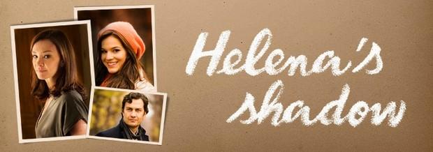Helena's Shadow  (Foto: Reprodução)