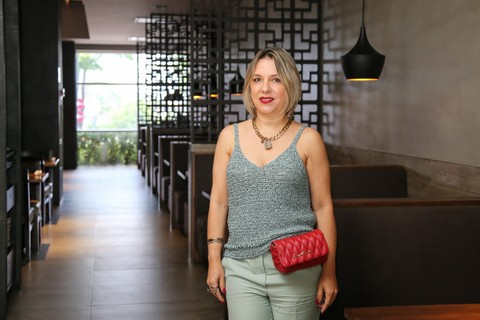 Simone Beltrão