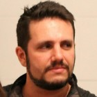 Pedro Giglio