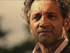 Morre o ator Domingos Montagner