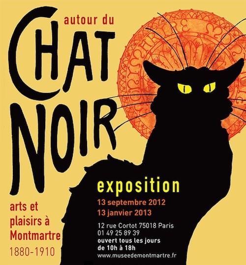 Foto (Foto: Fonte: www.museedemontmartre.fr)