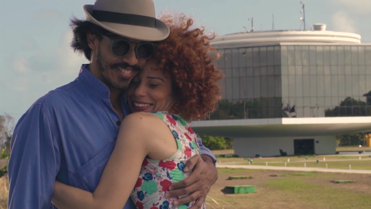 Aprenda a cantar o jingle oficial dos 30 anos das TVs Cabo Branco e Paraíba