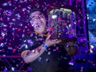 'League of Legends': André 'Esa' Pavezi, da Keyd, vence torneio 1x1