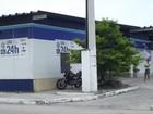 Decisão da Justiça proíbe fechamento das UPAs de Cabo Frio, no RJ