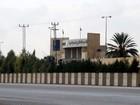 Policial jordaniano mata americanos e sul-africano em Amã