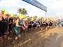 Ironman 70.3 Alagoas é a novidade  do circuito para próxima temporada