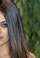 Confira os segredos de beleza de Mila Kunis, eleita a mais sexy do mundo