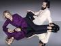 'Constelações' fala da vida de casal que vive em constantes mudanças