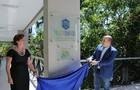Unifor inaugura Parque Tecnológico (Ares Soares/Unifor)