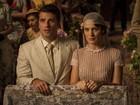 Emmy Internacional vai premiar melhores da TV nesta segunda