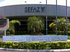 Servidores do estado devem depor sobre desvio de R$ 85 milhões