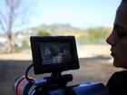Oficina gratuita de formação em audiovisual inscreve para 10 vagas