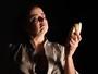 'Antes do Café', de Eugenie O´Niell, fala sobre o amor, fracasso e solidão