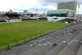 Diretoria do Central divulga preço dos ingressos para a partida contra o Sport