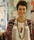 Claudia Missura