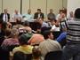 Audiência discute projeto que amplia número de táxis em Ribeirão Preto