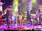 Divulgada programação completa do Carnaval 2014 de João Pessoa