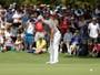"""Nº 1 do golfe diz que Rio 2016 será um dos grandes torneios: """"Como o Major"""""""