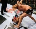 Top 5: Werdum lista os cinco maiores pesos-pesados da história do MMA
