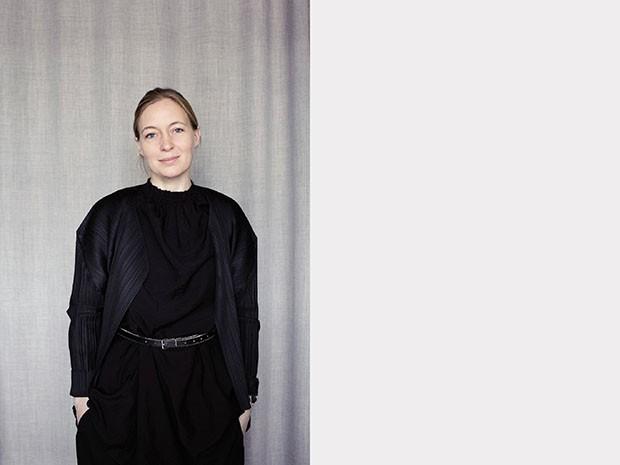 Conheça Cecilie Manz, designer do ano da Maison & Objet 2018 (Foto: Divulgação)