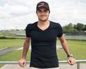 Nelsinho Piquet disputará as 24 Horas de Le Mans com filho de Alain Prost