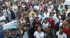 SE: Aracaju tem 20 mil pessoas na rua (Marina Fontenele/G1)