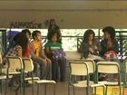 Desocupadas as últimas duas escolas estaduais de SP, diz secretaria