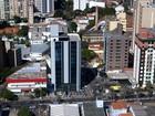 Multinacional tem 12 vagas de trainee em diversas áreas em Campinas, SP