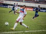 Diretoria do Itabaiana acerta retorno do atacante Daniel Tavares ao clube