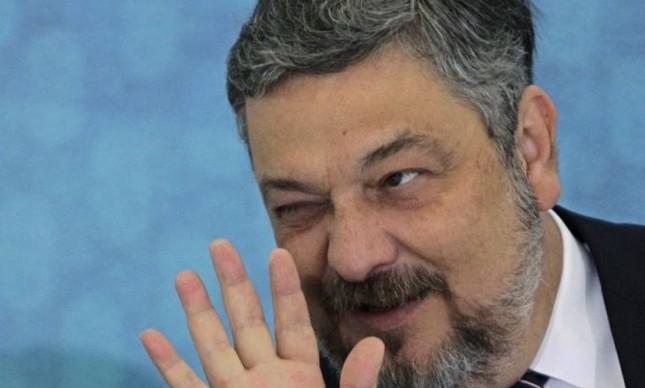 Antonio Palocci (Foto: Divulgação)