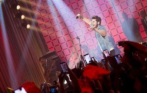 Músicas de Luan Santana: confira uma lista especial com os maiores sucessos do sertanejo