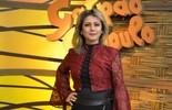 Márcia Freitas foi o destaque de maio