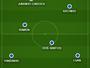 Com força total, Vitória-ES encara o Castelo pela semifinal da Série B 2016