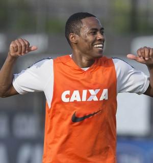 Elias Corinthians (Foto: Daniel Augusto Jr. / Ag. Corinthians)