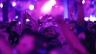 'Festeja Brasil': 25 sucessos da balada sertaneja
