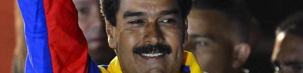 Maduro é eleito presidente da Venezuela (Maduro é eleito presidente da Venezuela (Maduro é eleito presidente da Venezuela (Maduro é eleito presidente da Venezuela (Maduro é eleito presidente da Venezuela (Maduro é eleito presidente da Venezuela (Maduro é eleito presidente da Venezuela (Luis Acos)