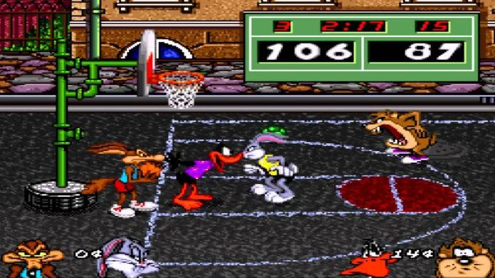 melhores-jogos-looney-tunes-3.jpg