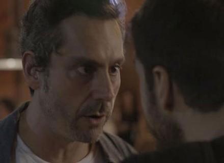 Romero trai Dante e salva Zé Maria